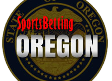 Oregon sports betting laws live sports betting uk